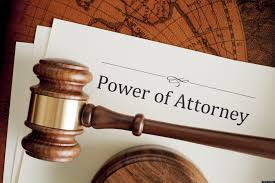 Image result for attorneys images