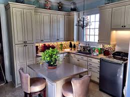 Cabinets In Laundry Room Designed By Scott Herrin Manufactured By