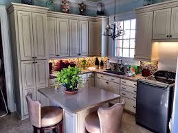 American Woodmark Shenandoah Kitchen Cabinets Wow Blog