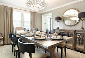 modern dining room buffet. Full Size Of Furniture:contemporary Dining Room Impressive Table Lamps 5 Wiring A Hammered Metal Modern Buffet R