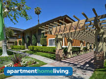 1 bedroom apartments in san bernardino ca. the landing apartments 1 bedroom in san bernardino ca i