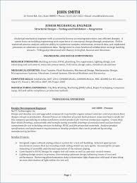 Building Engineer Resume Simple Sample R Sum For Sales Assistant Job Template Free Electrical