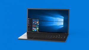 microsoft reveals windows 10 s hero
