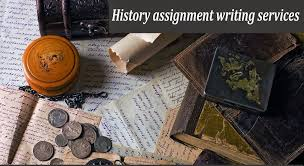 history assignment help history assignment writing help uk why students require help in writing history assignments