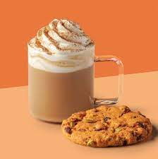 • ¼ cup of brewed espresso. Starbucks Pumpkin Spice Coffee Contains So Much Sugar It Risks Obesity And Covid Business Telegraph