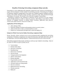 essay about book review in nepali