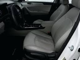 hyundai sonata seat covers sonata in county 2018 hyundai sonata seat covers seat covers for 2016