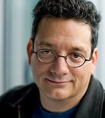 Andy Kindler: The Curmudgeonly Comic | STAND UP SANTA CRUZ