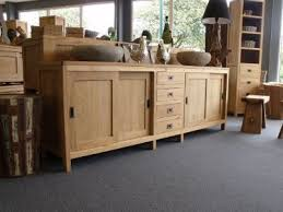 furniture uk. in this country we tend to think reclaimed teak furniture is just for outdoors \u2013 not the case, fact one of main reasons chosen uk :