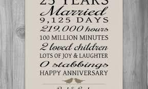 imágenes de 11th wedding anniversary present for wife 30th wedding anniversary gift for