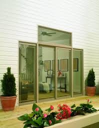 replacement patio door cost