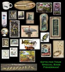 b fishermen gifts fishing gifts hunting gifts gifts for fishermen and hunters and fishing tackle from fishandgifts