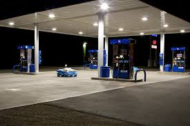 led gas station canopy lighting jpg