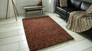 home design 5 x 5 rugs