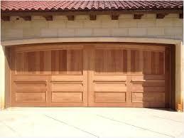 lewisville garage door repair bilginti
