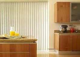sliding glass door with blinds budget blinds vertical blinds sliding glass door with built in blinds