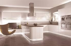Enchanting Modern Grey Kitchen Floor Tiles Dark Design Stick