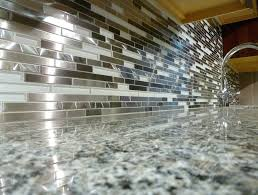 installing mosaic tile backsplash materials for easy mosaic installing mosaic tile backsplash around s diy network