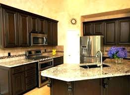 precious painting formica cabinets refinishing laminated cabinets refinish cabinets yourself paint laminate kitchen cabinets diy