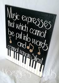 piano wall art music themed canvas music inspired music notes black piano instruments wall art room decor piano keys wall art on piano themed wall art with piano wall art music themed canvas music inspired music notes black