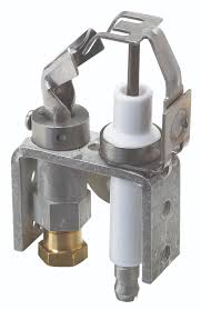 Honeywell Gas Valve Cross Reference Chart Honeywell Home Thermal Solutions Universally Compatible