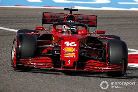 Apply to formula 1 jobs now hiring on indeed.co.uk, the world's largest job site. Ferrari F1 Engine Gains May Not Be Known For Four More Races