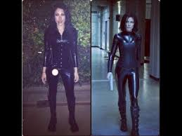 underworld selene tutorial
