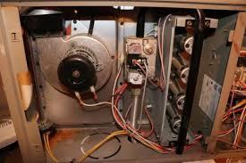 goodman furnace control board. thanks name: img_9563.jpg views: 3317 size: 39.2 kb goodman furnace control board r