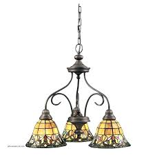 chandeliers portfolio 5 light chandelier bronze lighting era lovely and luxury style 3