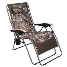 fabulous zero gravity lounge chair timber ridge zero gravity lounge chair anti gravity lounge chair costco