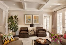 ... Living Room, Benjamin Moore Shale Trim Is Benjamin Moore White Dove Benjamin  Moore Living Room ...