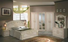 italian bedrooms furniture. Classic Italian Bedroom Furniture Design Featuring White Stained S M L F Bedrooms