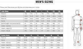 North Face Puffer Jacket Size Chart France Size Chart For North Face Osito Jacket 28160 668f0
