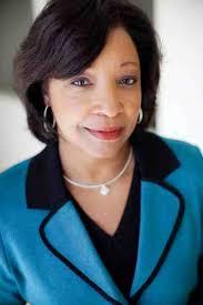Professor Patricia Bennett Named Interim Dean at MC Law ...