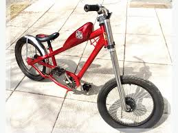 west coast chopper jesse james bicycle for sale stittsville ottawa