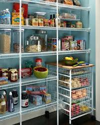 closetmaid wire shelving end caps shelf ideas corner closetmaid wire shelving