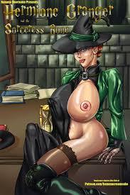 harry potter comics category SVSComics Best Free Porn Comics