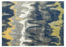 gray and yellow rug blue gray yellow large design by grey yellow teal rug