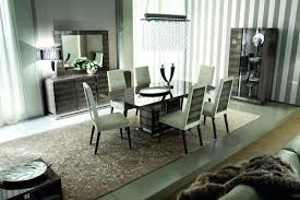 All By Best Selling Page 7 Huffman Koos Furniture