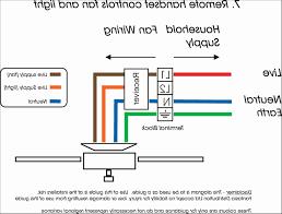 paragon 8141 wiring diagram elegant wiring diagram cruisecontrol paragon 8141 wiring diagram fresh timer wiring diagram lights diy enthusiasts wiring diagrams •