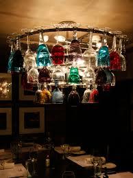 wine lighting. Wine Lighting E