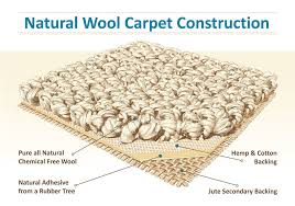 earth weave catskill wool carpet most expensive carpet brands