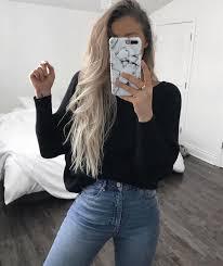 Image result for body goals girl