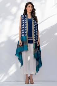 New Design Pakistani Dresses 2017 Gown Dresses In Pakistan 2017