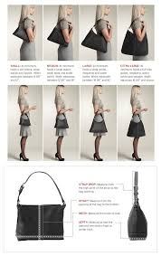 Size And Fit Bags Mini Crossbody Bag Fashion