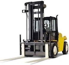 yale forklift d877 gdp 300 330 360 eb glp 300 330 360 eb yale forklift d877 gdp 300 330 360 eb glp 300 330 360 eb workshop service manual