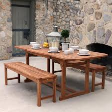 nc wood furniture paint. Full Size Of Patio:wood Patio Furniture Raleigh Nc Outdoor Unforgettable Photos Design Handmade Wood Paint