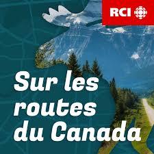 RCI   Français : Sur les routes du Canada