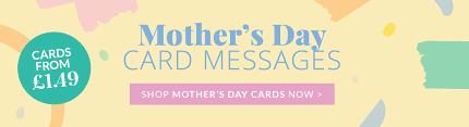 Mothers Day Card Messages Quotes Gettingpersonal Co Uk