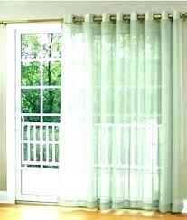door window curtain curtains for small door windows kitchen door window curtains small door window curtains